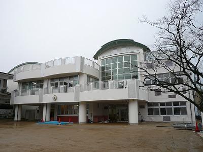 慈光幼稚園