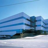 アジア電子工業株式会社