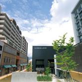 飯田市街地再開発事業
